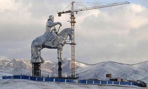 По материалам : bigpicture.ru/?p=300262#more-300262